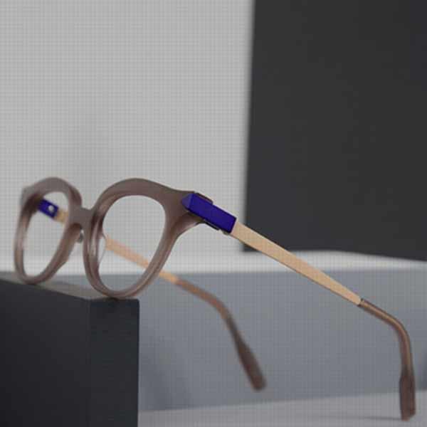 2b62bab198f7f Belgoptic - eyewear everywhere