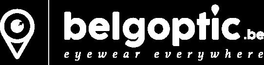 5bda3d51da2680 Belgoptic - eyewear everywhere