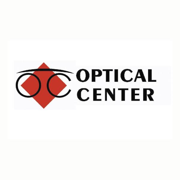 e04fc94b8920e Belgoptic - OPTICAL CENTER (Bruxelles)