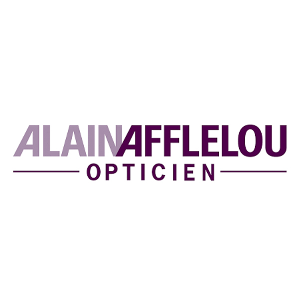 688e57c323 ALAIN AFFLELOU (BASILIX). Basilix Shop.