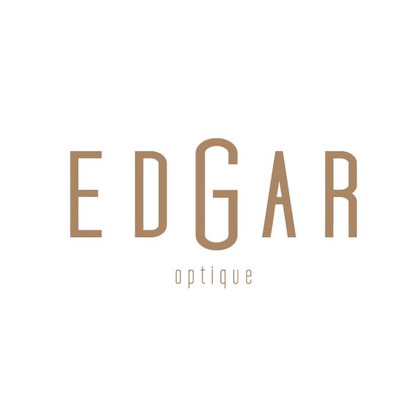 3cb607716b365d Belgoptic - EDGAR OPTIQUE
