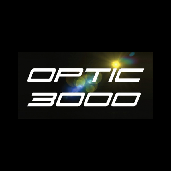b41769ff2bf65 Belgoptic - OPTIC 3000
