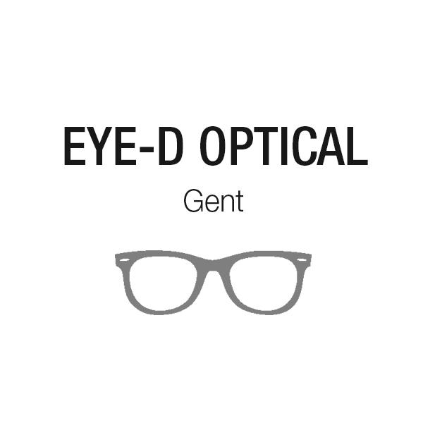8aa5c88ab828e Belgoptic - EYE-D OPTICAL (M. SIERENS)