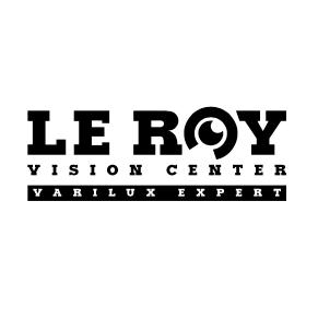 ffa8bd131af79 Belgoptic - LE ROY VISION CENTER NV