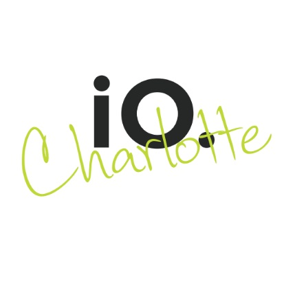 8e1f80200c3ec3 IO. INDEPENDENT OPTICIANS CHARLOTTE (GENT)