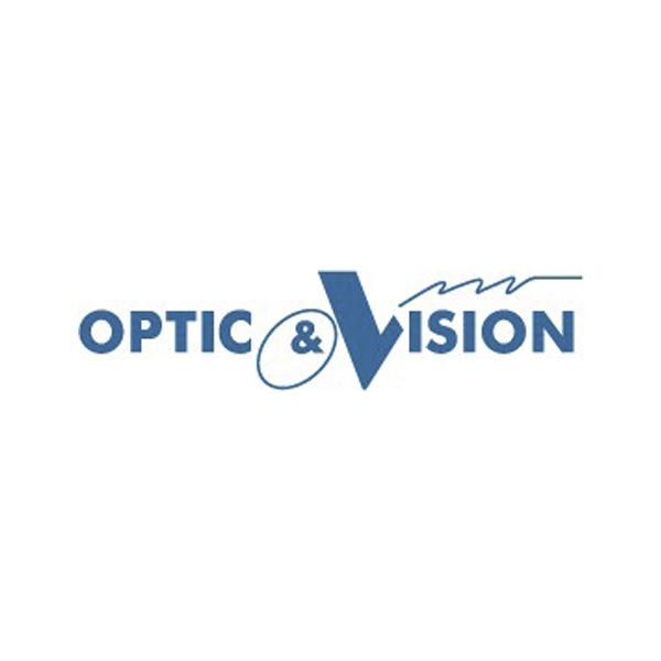 11e561468d101 Belgoptic - ART OPTICAL (OPTIC VISION)