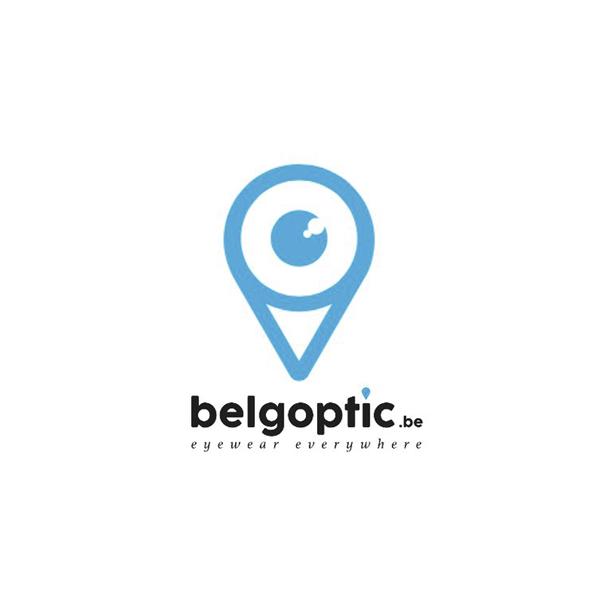 89d5e4e30de89d Belgoptic - zoek nu