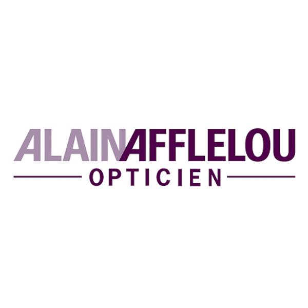 31ca8dafc16a02 Belgoptic - ALAIN AFFLELOU HERSTAL