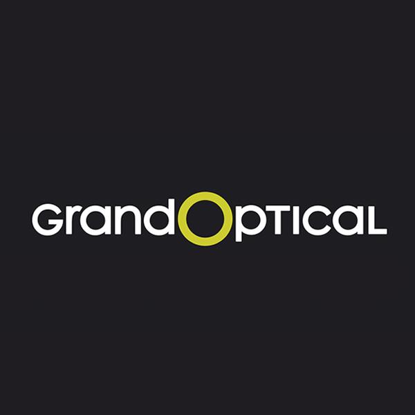 320ae3565c4a0 Belgoptic - GRAND OPTICAL NIVELLES