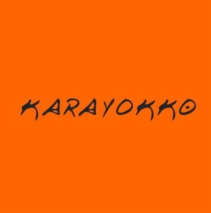 f058a7246baab2 Belgoptic - Karayokko
