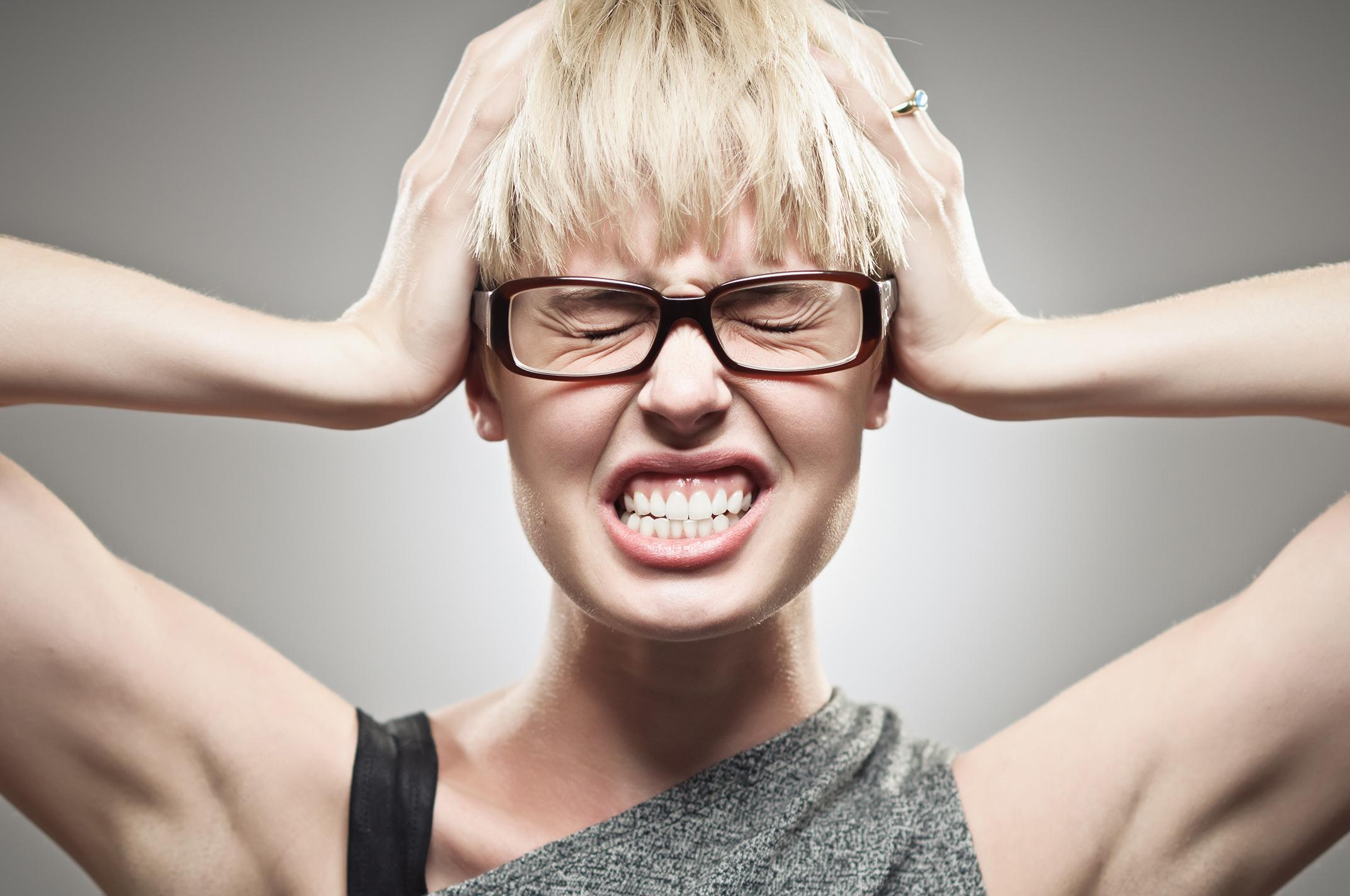chaussures de séparation 150db 723ce Belgoptic - Blog : Quelle est l'importance des lunettes ...